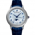 Raymond Weil Maestro Ladies Automatic Moon Phase