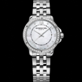 Raymond Weil Tango Ladies Quartz 28 MM