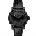 RJ-Romain Jerome RJ | Capsules Art-DNA Batman Limited Edition