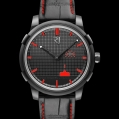 RJ-Romain Jerome RJ | Capsules Games-DNA Space Invaders® Ultimate Edition Red
