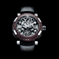 RJ-Romain Jerome SEA | Titanic-DNA Steampunk A la Grande TOURBILLON