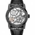 Roger Dubuis Excalibur 42 Automatic Skeleton