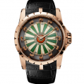 Roger Dubuis Excalibur Automatic - Limited Edition