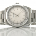 Rolex Datejust Oyster Perpetual Medium