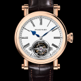 Speake Marin J - Class Magister 42 mm Red Gold