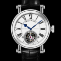 Speake Marin J - Class Magister 42 mm Titanium