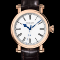 Speake Marin J - Class Resilence 42 mm Red Gold