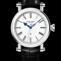 Speake Marin J - Class Resilence 42 mm Steel
