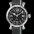 Speake Marin Spirit MKII 42 mm Nato Black