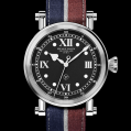 Speake Marin Spirit MKII 42 mm Nato Raf