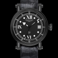 Speake Marin Spirit MKII DLC 42 mm Nato Camo