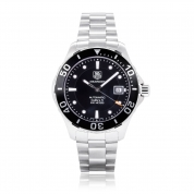 TAG Heuer Aquaracer 300m Calibre 5 Automatic Watch 41 mm