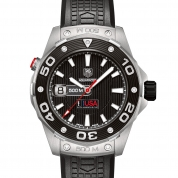 TAG Heuer Aquaracer 500m Calibre 5 Automatic Watch 43 mm