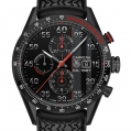 TAG Heuer Carrera Automatic Chronograph Monaco Grand Prix