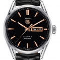 TAG Heuer Carrera Day Date Automatic