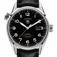 TAG Heuer Carrera Drive Timer Automatic