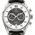 TAG Heuer Carrera Fly Back Automatic Chronograph