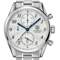 TAG Heuer Carrera Heritage Automatic Chronograph
