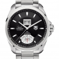 TAG Heuer Grand Carrera  Automatic watch
