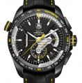 TAG Heuer Grand Carrera RS Caliper Automatic Chronograph