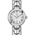TAG Heuer Link  Roman Numeral Dial
