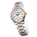The Longines Master Collection Ladies