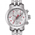 Tissot Special Collections Ladies PRC 200 Asian Games Quartz