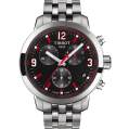 Tissot Special Collections PRC 200 Asian Games Quartz