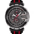 Tissot Special Collections T-Race MotoGP Automatic Chronograph Limited Edition 2015
