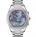 Tissot Touch Collection Ladies T-Touch Solar