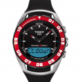 Tissot Touch Collection Sailing-Touch