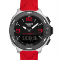 Tissot Touch Collection T-Race Touch Asian Games