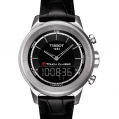 Tissot Touch Collection T-Touch Classic