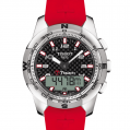 Tissot Touch Collection T-Touch II Asian Games