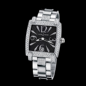 Ulysse Nardin Classical Ladies - Caprice