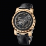 Ulysse Nardin Exceptional Freak Phantom