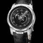 Ulysse Nardin Exceptional FreakLab Limited Edition