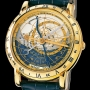 Ulysse Nardin Exceptional Trilogy Set Limited Edition - Astrolabium G. Galilei
