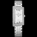 Vacheron Constantin 1972 Ladies Small Model