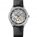 Vacheron Constantin Metiers D'Art Mecaniques  Ajourees High Jewellery