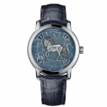 Vacheron Constantin Metiers D'Art The legend of the Chinese zodiac - Year of the Horse