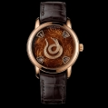 Vacheron Constantin Metiers D'Art The legend of the Chinese zodiac - Year of the Snake