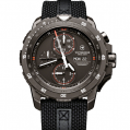 Victorinox Alpnach Mechanical Chronograph Special Edition