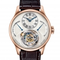 Zenith Academy Christophe Colomb Equation of Time