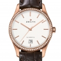 Zenith Captain Ladies Port Royal