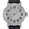 Zenith Pilot Type 20 Ladies 40 MM