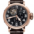 Zenith Pilot Type 20 Tourbillon