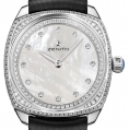 Zenith Star Ladies 33 mm