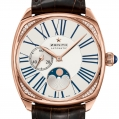 Zenith Star Ladies Moonphase