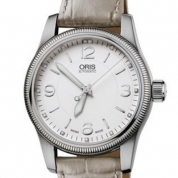 Oris Aviation Swiss Hunter Team PS Edition